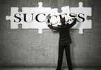 Entrepreneur-success