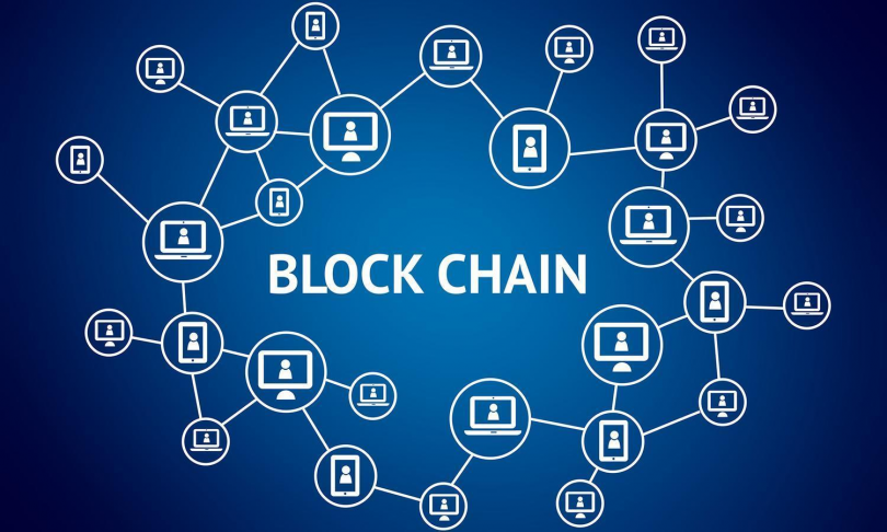 BlockChain technology that change the business world