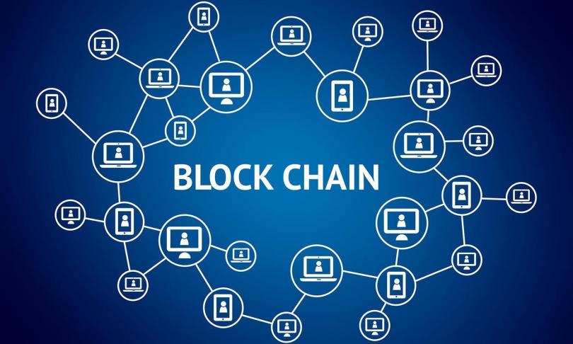 BlockChain technology that change the business world