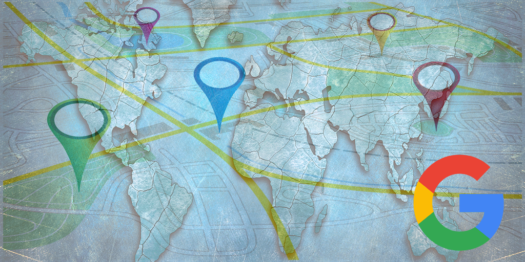 10 tactics to get your business ranking higher in Google Maps.