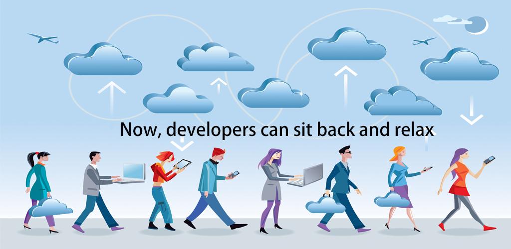 Serverless Computing tools