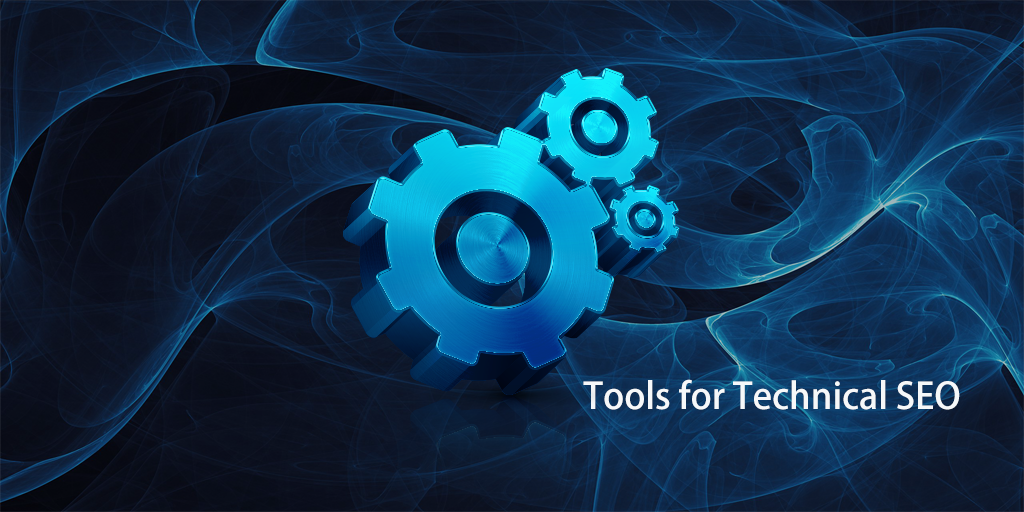 7 Essential technical SEO tools that every marketers should know