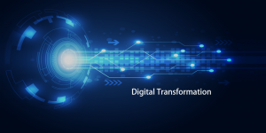Why RAD platforms have become the de facto of digital transformation