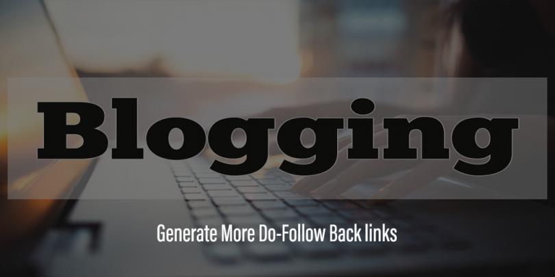 Top 6 Blogging Sites