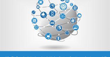 Blog Big Data Analytics