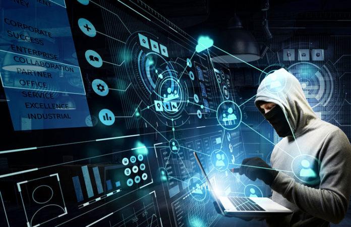 blockchain security vulnerabilities