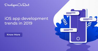 ios app development trends
