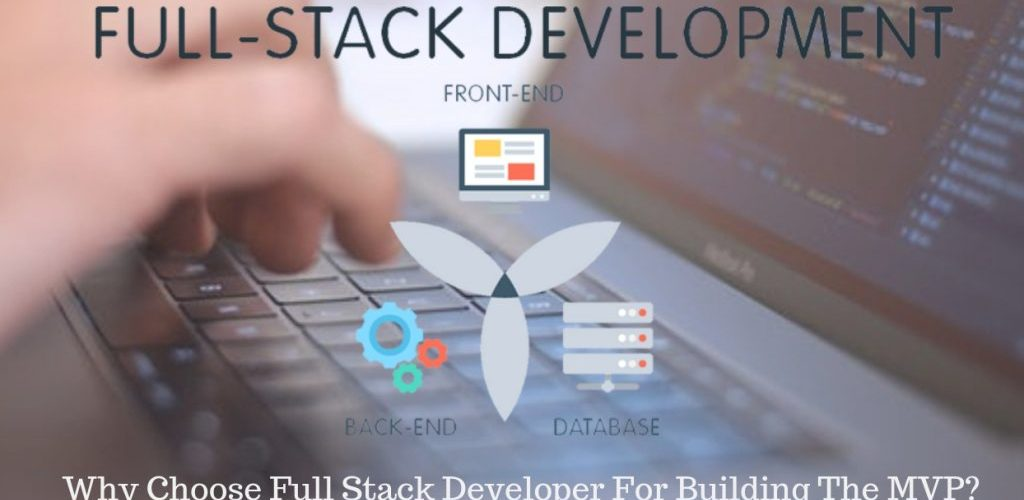 full stack developers
