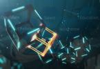 hiring process blockchain