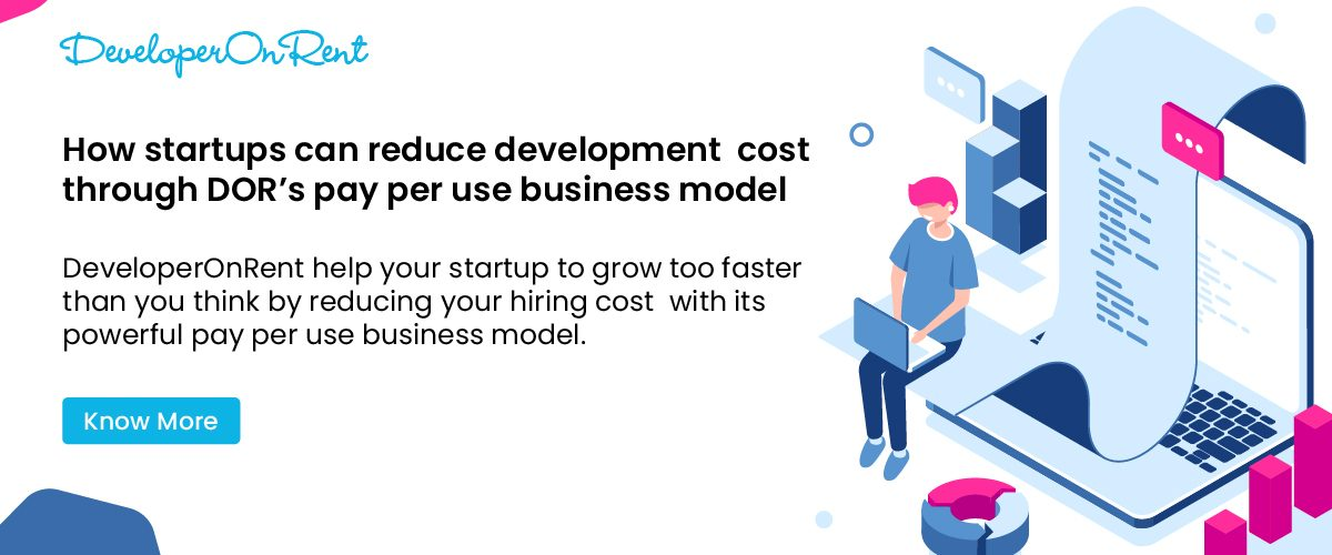 pay per use business model