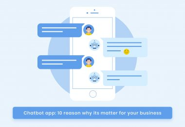 Chatbot Apps