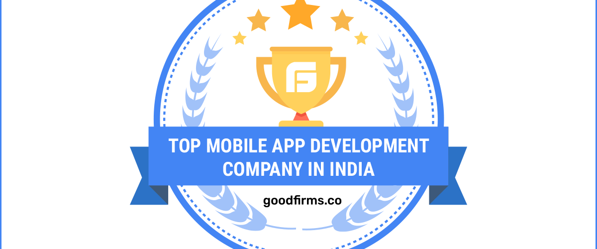 GoodFirms Endorses DeveloperOnRent