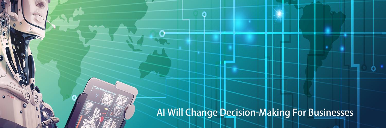 Artificial Intelligence Platform