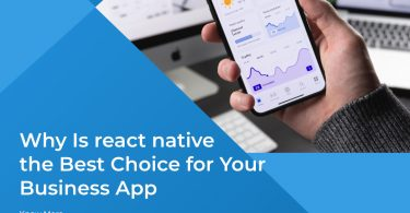 react-native