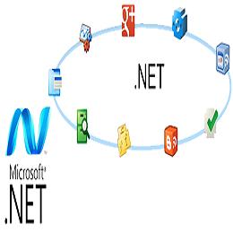 rent .net programmer