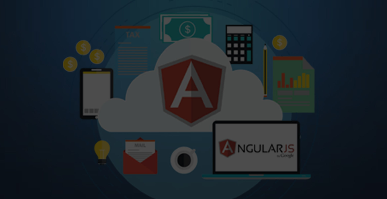 hire-angularjs-developer