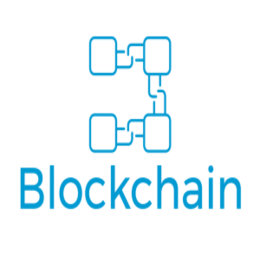Hire BlockChain Developers