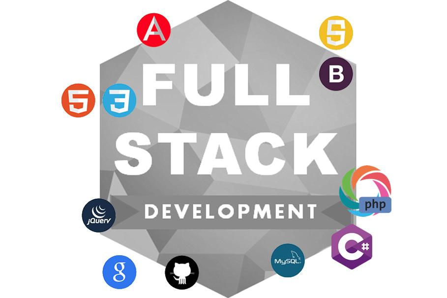 Hire fullstack developer