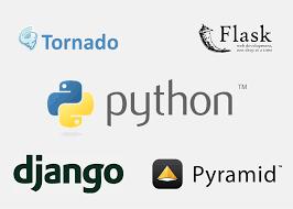 python programmers