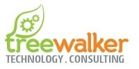 Treewalker at developer on rent