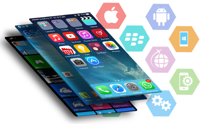 benefits of Mobile-app